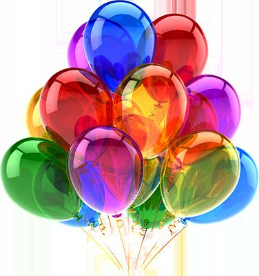 baloons-185-400-376